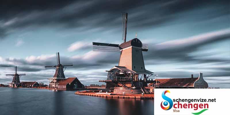 Hollanda-vizesi-genel-bilgi-vize-icin-ortak-evrak-listesi