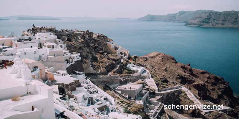 Yunanistan-vizesi-almanin-hizli-yolu-Yunanistan-vizesi-kac-gunde-cıkar