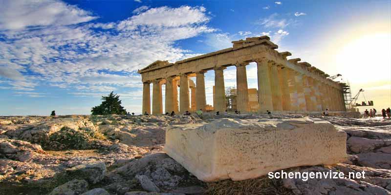 Yunanistan-vizesi-genel-bilgi-vize-icin-ortak-evrak-listesi