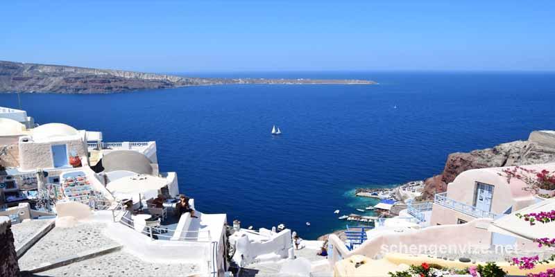 Yunanistan-vizesi-merak-edilen-sorular-Yunanistan-vize-yorumlari